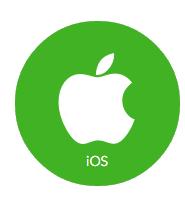 دریافت نسخه IOS